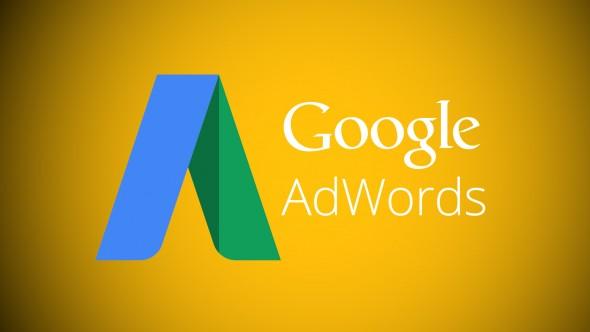 Google Adwords Dubai – Free Coupon Codes 2016