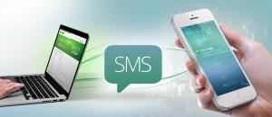 sms marketing uae