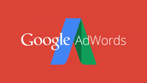 adwords dubai
