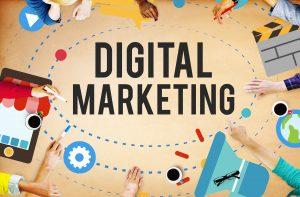 digital-marketing-in-dubai