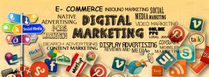internet-marketing-dubai