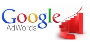 google-adwords-dubai